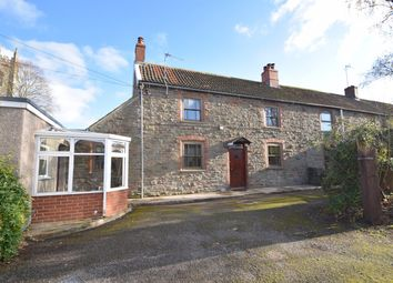 2 bed cottage for sale in The Barton, Westerleigh, Bristol BS37