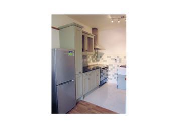 Thumbnail 2 bed flat for sale in Mill Race View, Carlisle