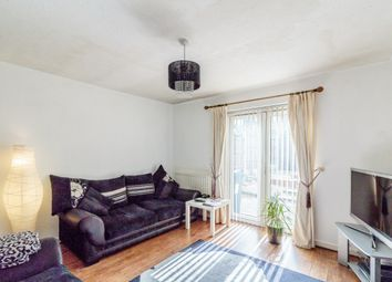 Thumbnail 2 bed terraced house for sale in Long Nuke Road, Birmingham, West Midlands