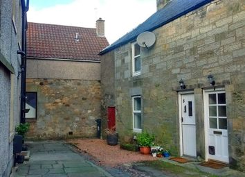 Thumbnail 2 bed cottage to rent in Parliament Square, Kinross