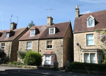 Thumbnail 1 bed flat to rent in Mill Street, Witney