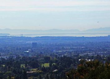 Thumbnail Land for sale in 1620 Summitridge Dr, Beverly Hills, Ca, 90210