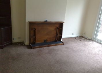 Thumbnail 2 bedroom flat to rent in Fullwell Avenue, Clayhall