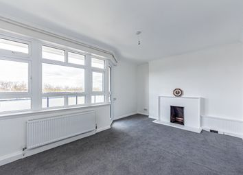 Thumbnail 2 bed flat for sale in Sulivan Court, Broomhouse Lane, Fulham, London