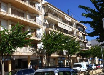Thumbnail 4 bed apartment for sale in Xàbia, Alacant, Spain