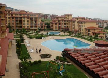 Thumbnail 2 bed apartment for sale in Magic Dreams, Sveti Vlas, Bulgaria