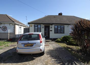 Thumbnail 2 bed semi-detached bungalow for sale in Douglas Crescent, Yeading, Hayes