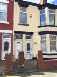 2 bed flat to rent in Readhead Avenue, South Shields NE33
