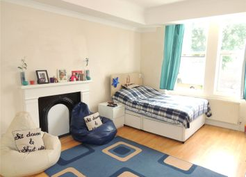 Thumbnail Room to rent in Parchmore Road, Thornton Heath