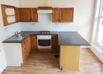 Thumbnail 1 bed flat to rent in 9 Devonshire Place, Sussex