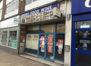 Thumbnail Retail premises to let in 95A High Street, Strood, Rochester, Kent