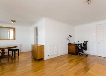 Thumbnail 3 bed flat for sale in Bellamys Court, Rotherhithe