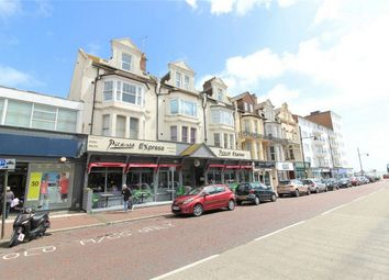 Thumbnail 1 bedroom flat for sale in 59-63 Devonshire Road, Bexhill On Sea, East Sussex