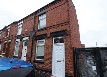 Thumbnail 2 bed terraced house for sale in Devon Street, St. Helens