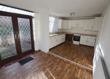 Thumbnail 3 bed town house to rent in Westfield, Sheffield