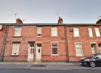 3 bed terraced house for sale in Whickham Street, Roker, Sunderland SR6