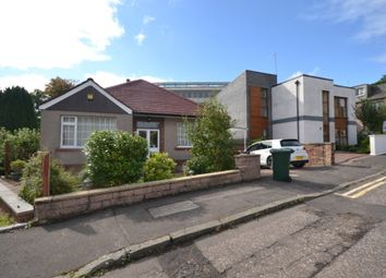 Thumbnail 2 bed bungalow to rent in Downie Grove, Corstorphine, Edinburgh