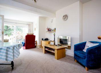 Thumbnail 3 bed bungalow for sale in Derwent Avenue, Barnet
