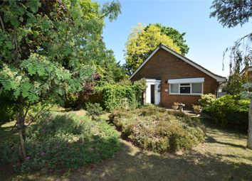 4 bed bungalow for sale in Five Wents, Swanley, Kent BR8