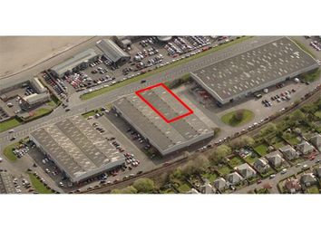 Thumbnail Warehouse to let in Unit 5C, Seafield Industrial Estate, Seafield Way, Edinburgh, Midlothian, Scotland