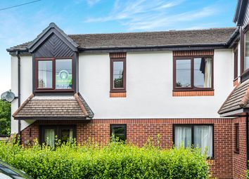 Thumbnail 2 bedroom flat for sale in Birches Nook, Stocksfield