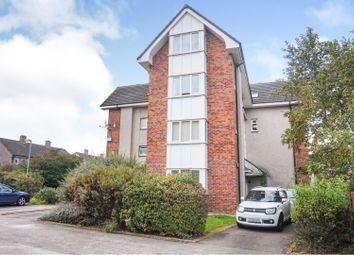 2 bed semi-detached house for sale in Tyersal Lane, Tyersal, Bradford BD4