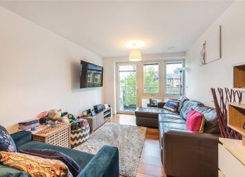 Thumbnail Flat to rent in Kew Bridge Road, Brentford, Middlesex
