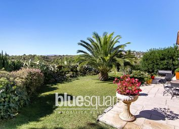 Thumbnail 3 bed property for sale in Villeneuve-Loubet, Alpes-Maritimes, 06270, France