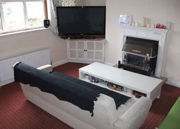 Thumbnail 5 bed semi-detached house to rent in Church Close, Uxbridge