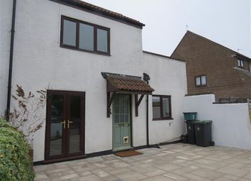 Thumbnail 3 bed cottage to rent in Main Road, Osmington, Weymouth