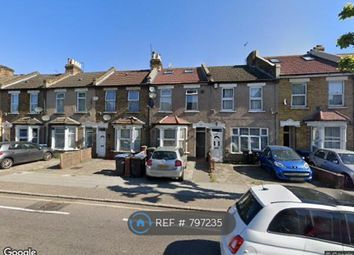 Thumbnail Studio to rent in Nags Head Road, Enfield