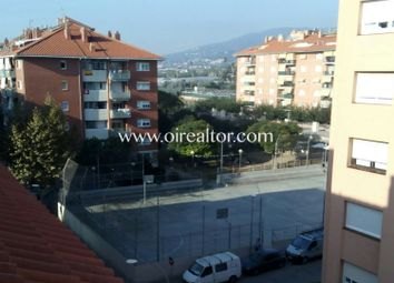 Thumbnail 2 bed apartment for sale in Vilassar De Mar, Vilassar De Mar, Spain