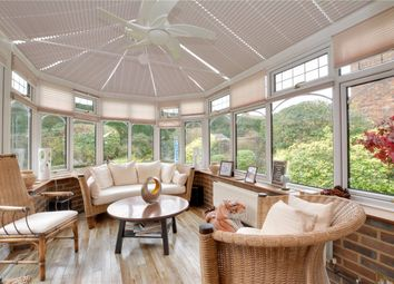 5 bed detached house for sale in Northumberland Gardens, Bromley BR1