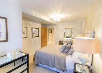 "Thumbnail 2 bed flat for sale in ""Typical 2 Bedroom"" at Marlow Road, Bourne End"