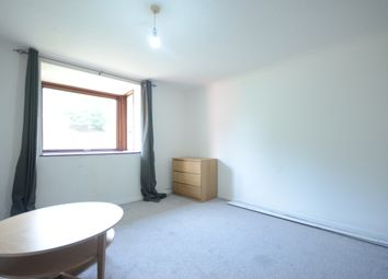 Thumbnail 2 bed flat to rent in Tippett Rise, Reading