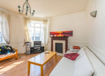 Thumbnail 4 bed flat for sale in Stourcliffe Close, Marylebone