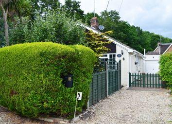 Firacre Road, Ash Vale GU12. 2 bed bungalow