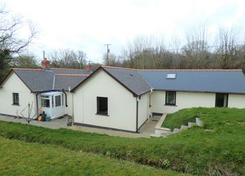 4 bed cottage for sale in Wolfsdale Bridge, Wolfsdale, Haverfordwest SA62