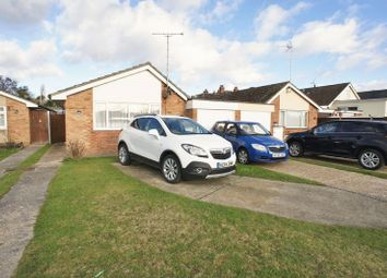 Thumbnail 2 bed link-detached house for sale in Park Drive, Brightlingsea, Colchester