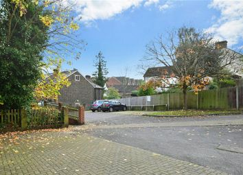 Thumbnail 1 bed flat for sale in Garlands Road, Redhill, Surrey