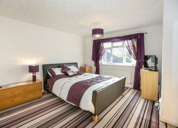 Thumbnail 5 bedroom detached house for sale in Knotts Avenue, Lyppard Kettleby, Worcester