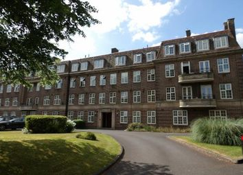 Thumbnail 2 bed flat for sale in Pitmaston Court East, Goodby Road, Birmingham, West Midlands