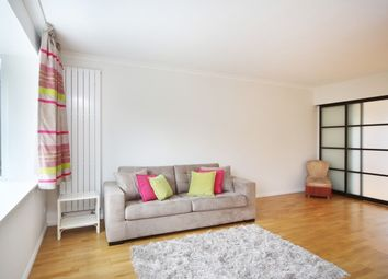 Thumbnail 3 bed property to rent in Whistlers Avenue, London