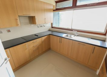 Thumbnail 3 bedroom flat to rent in Finchley Road, London