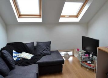 3 bed shared accommodation to rent in Crwys Road, Cathays, Cardiff CF24