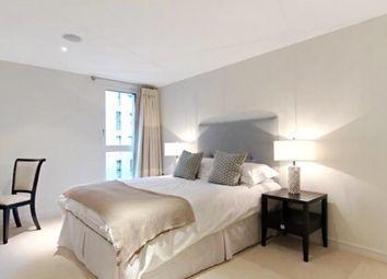 Thumbnail 2 bed flat to rent in Bramah House, 9 Gatliff Road, Grosvenor Waterside