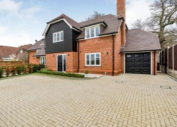 4 bed property for sale in Castle Dene, Maidstone, Kent ME14