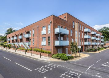 Thumbnail 2 bed flat for sale in Black Prince Street, London