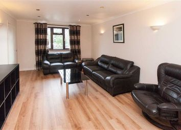 Thumbnail 5 bed semi-detached house to rent in Muirfield, Acton, London