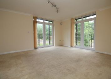Thumbnail 3 bedroom flat to rent in Chambers Walk, Stanmore